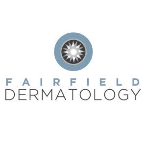 Fairfield Dermatology