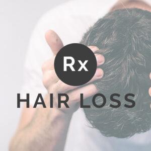 Hair Loss Rx